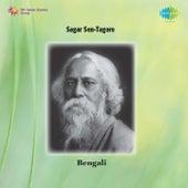Sagar Sen - Tagore by Sagar Sen