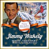 Happy Holidays: White Christmas by Various Artists