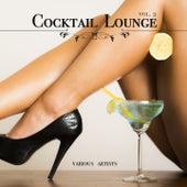 Cocktail Lounge, Vol. 2 de Various Artists