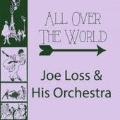 All Over The World von Joe Loss & His Orchestra