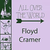 All Over The World by Floyd Cramer