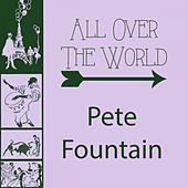 All Over The World by Al Hirt