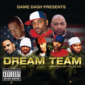 Dame Dash Presents Paid In Full / Dream Team de Various Artists
