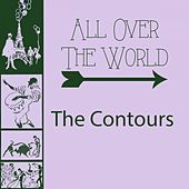 All Over The World von The Contours