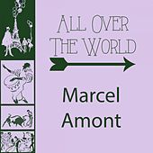 All Over The World de Marcel Amont