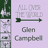 All Over The World de Glen Campbell