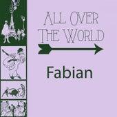 All Over The World van Fabian