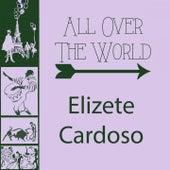 All Over The World von Elizeth Cardoso