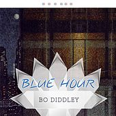 Blue Hour by Bo Diddley