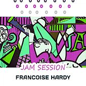 Jam Session de Francoise Hardy