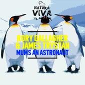 Mums An Astronaut - Single de Rory Gallagher