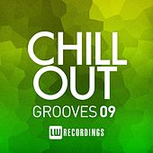 Chill Out Grooves, Vol. 9 - EP by Various Artists