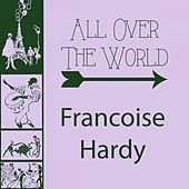 All Over The World de Francoise Hardy