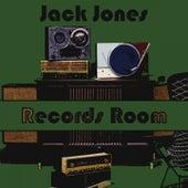 Records Room de Jack Jones