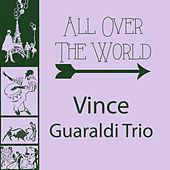 All Over The World by Vince Guaraldi