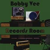 Records Room von Bobby Vee