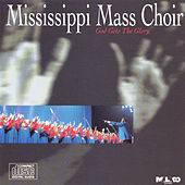 Mississippi Mass Choir – Songs & Albums