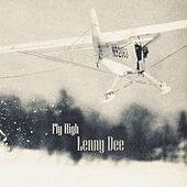 Fly High by Lenny Dee