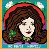 Nouveau by Gigi Dover