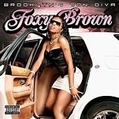 Brooklyn's Don Diva by Various Artists