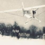 Fly High von Patti Page