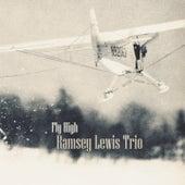 Fly High von Ramsey Lewis