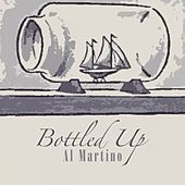 Bottled Up by Al Martino