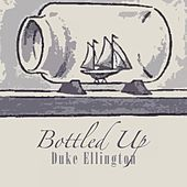 Bottled Up by Various Artists