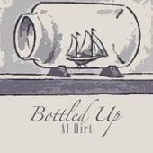 Bottled Up by Al Hirt