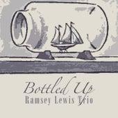 Bottled Up von Ramsey Lewis