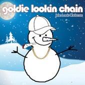John Lewis Christmas von Goldie Lookin' Chain