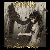 Naked Harp by Omnia