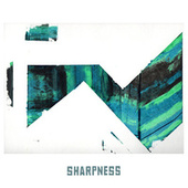 Sharpness (Remixes) de Jamie Woon