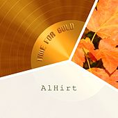 Time For Gold by Al Hirt