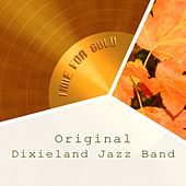Time For Gold by Original Dixieland Jazz Band
