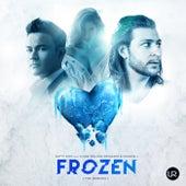 Frozen de Natty Rico