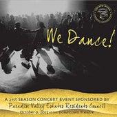 We Dance! von Various Artists