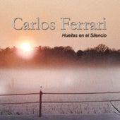 Huellas en el Silencio de Carlos Ferrari