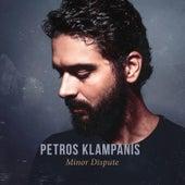 Minor Dispute by Petros Klampanis