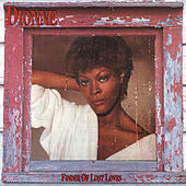 Finder of Lost Loves (Expanded Edition) de Dionne Warwick