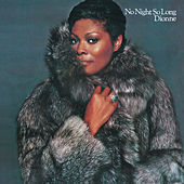 No Night So Long (Expanded Version) di Dionne Warwick
