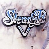 V de Steady B