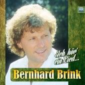 Ich hör' ein Lied von Bernhard Brink