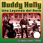 Una Leyenda del Rock de Buddy Holly