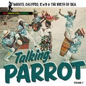 Birth of Ska Vol. 7 Talking Parrot de Various Artists