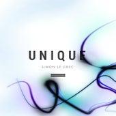 Unique 2 by Simon Le Grec