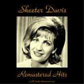 Remastered Hits (All Tracks Remastered 2015) de Skeeter Davis
