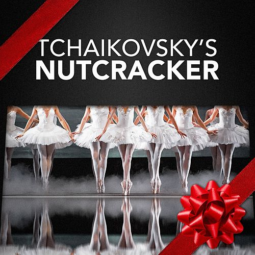 Tchaikovsky's Nutcracker (Christmas Special) by Symphony of the Air
