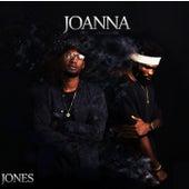 Joanna by JONES