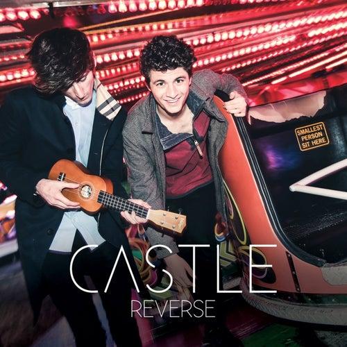Reverse by Castle